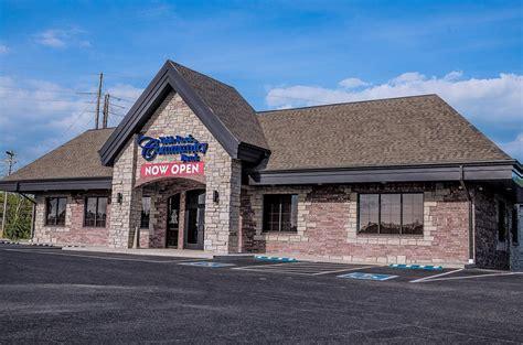 table rock community bank table rock community bank wesley johnson masonry
