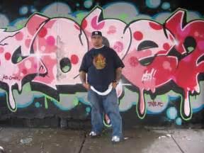 Im Bp Graffir Reffil Bp graffiti taringa