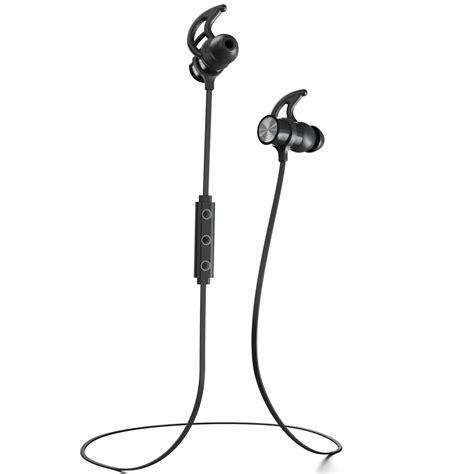 best earphones iphone best bluetooth headphones for iphone 7 macmint