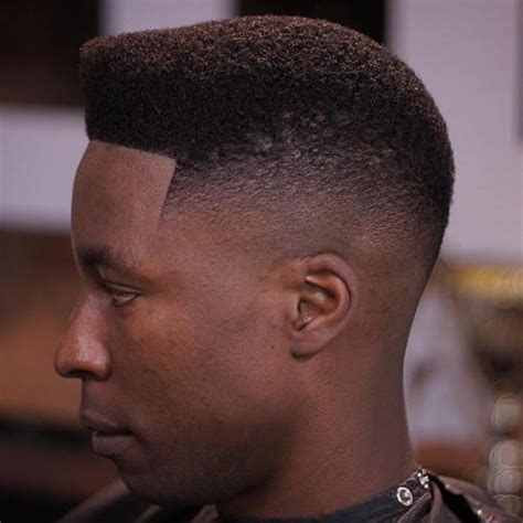 black men hair cuts with highforehead 40 devilishly handsome haircuts for black men