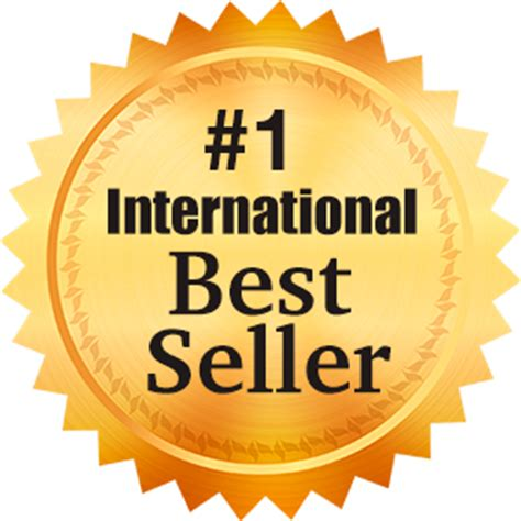 best seller new york times physician burnout books