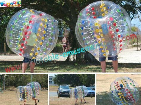 theme park editor bola infl 225 vel feita sob encomenda da bolha do futebol dos