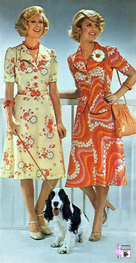 1970s fashion page 48 fashion pictures
