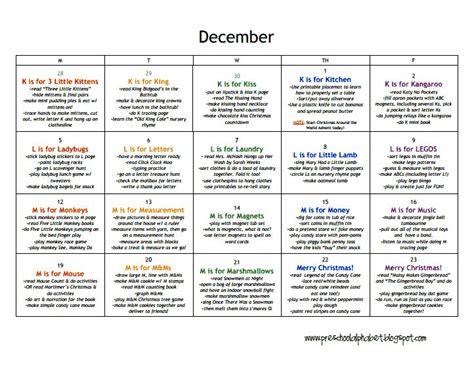 kindergarten themes december 51 best lesson plans images on pinterest home daycare