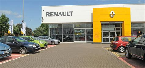 100 renault lease scheme icon buyer new renault