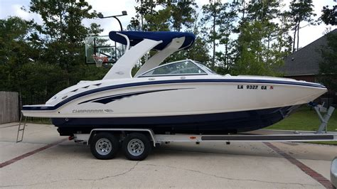 chaparral boats for sale ebay chaparral sunesta 2013 for sale for 70 000 boats from