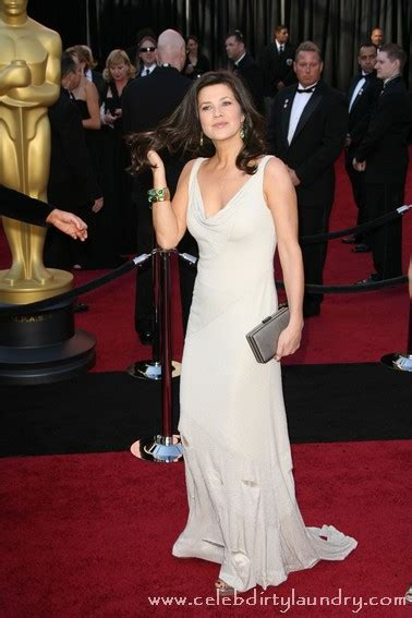 79th Annual Academy Awards Mega Picture Post Part 2 by The 83rd Annual Academy Awards Carpet Arrivals Photos