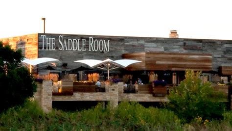 the saddle room hoffman estates the saddle room restaurant hoffman estates illinois