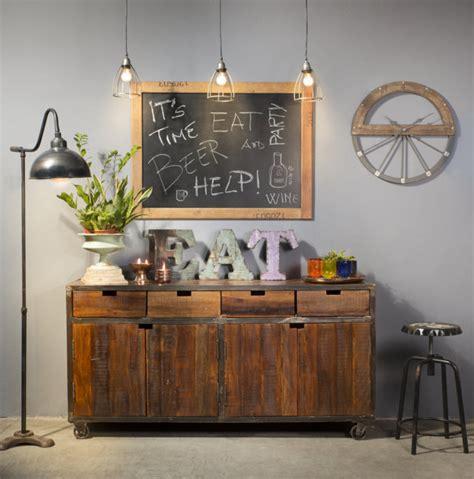 mobili in ferro vintage piantana ferro vintage mobili vendita
