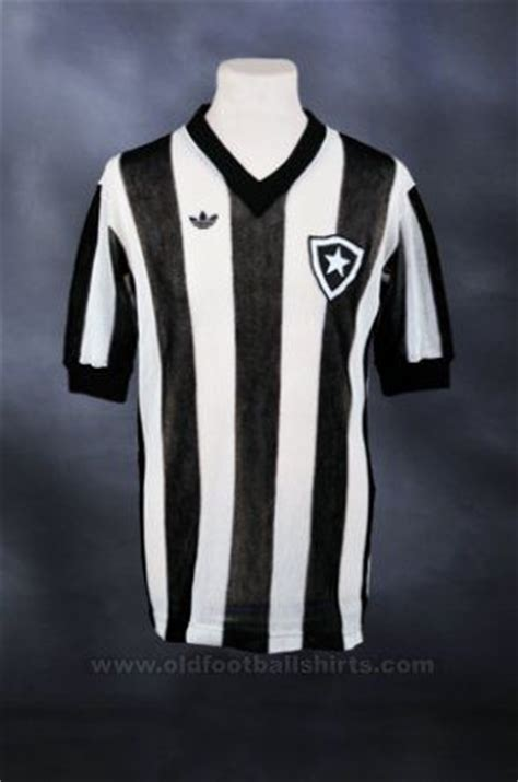 Jersey Retro Real Madrid Home 1985 24 best images about football jerseys on