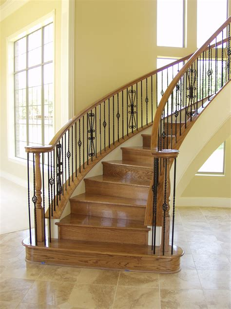 best baby gates for stairs with banisters door