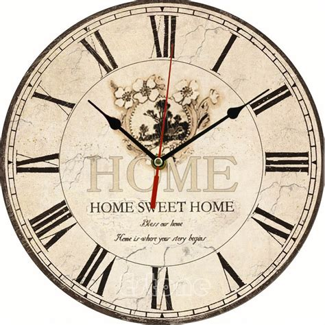 Trendy Kitchen Clocks trendy wall clocks kitchen 95 large kitchen wall clocks uk
