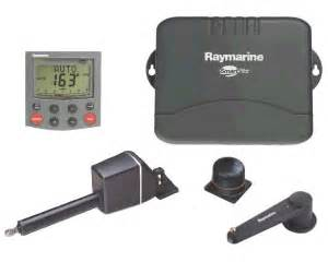 raymarine gps antenna wiring raymarine wiring diagram and circuit schematic