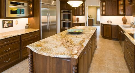Remodeling Kitchen Countertops by Philadelphia Kitchen Cabinets And Countertops