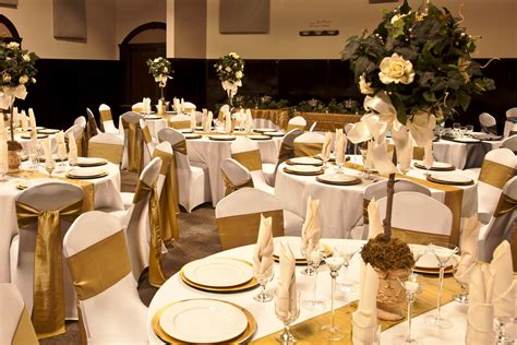 wedding themes gold and cream promote michigan news saugatuck brewing company launches