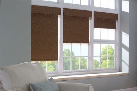 Bedroom Blackout Shades by Wideman Paint And Decor Blinds And Drapery