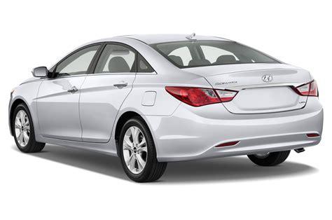 problems with 2012 hyundai sonata sonata motor trend new cars autos post