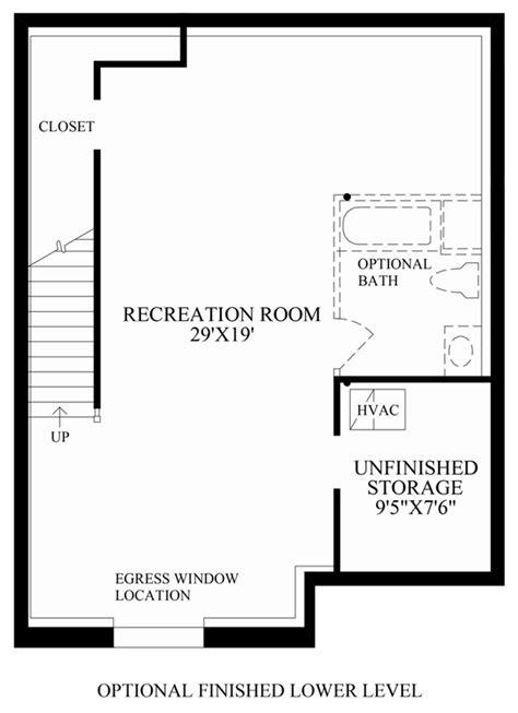 stacked townhouse floor plans media pa townhomes for sale ravenscliff at media stacked townhomes