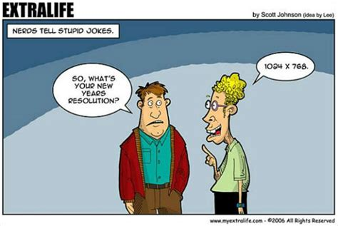 new year jocks new year s jokes bhavinionline