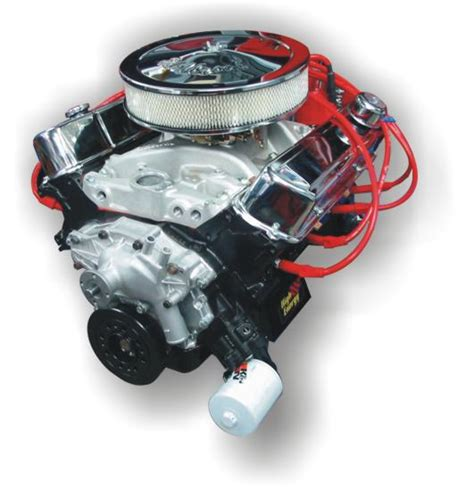 port city engines holden v8 custom crate engines