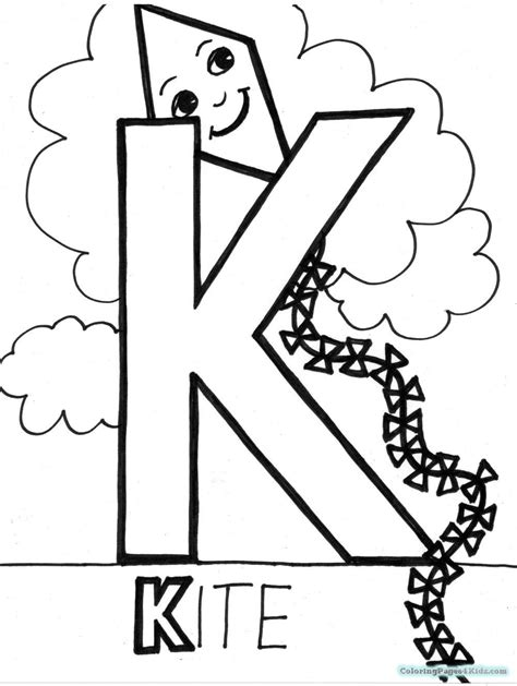 beach coloring pages your personal guide to marthas vineyard letter k printable coloring pages image collections