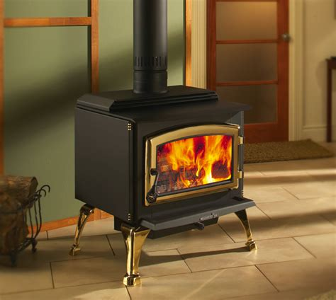 patio wood stove enerzone solution 2 3 country stove patio and spa