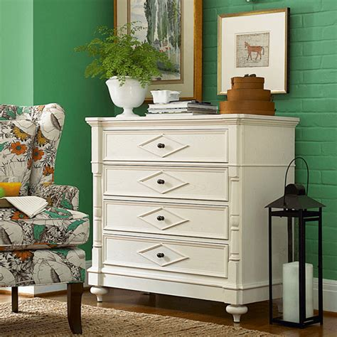 better homes and gardens furniture american cottage