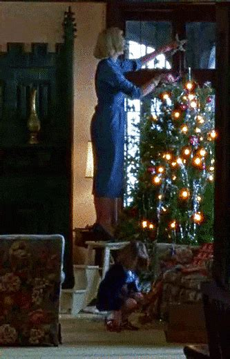 christmas tree  tumblr