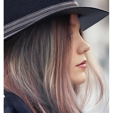 wella demi permanent hair color wella instamatic by color touch pastell demi permanent 60 ml
