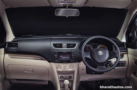 New Suzuki Ertiga Spoiler Model Original Jsl Colour By Request maruti ertiga sales cross 1 5 lakh in india limited