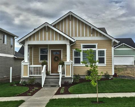 twilight real estate twilight wv homes for sale zillow 2850 twilight st helena mt 59601 realtor com 174