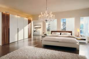 Warm Bedroom Decorating Ideas By Huelsta Digsdigs Bedroom Design Ideas