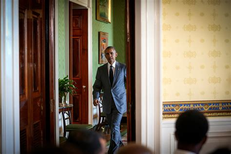 obama residence with high profile help obama plots life after presidency