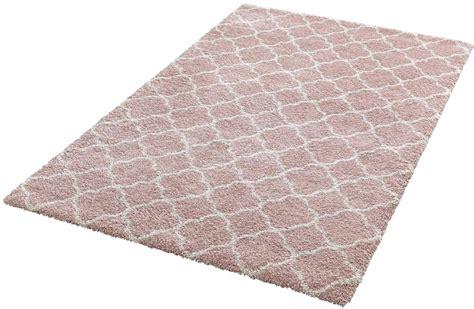 teppiche rosa teppich altrosa teppich rosa badteppich altrosa
