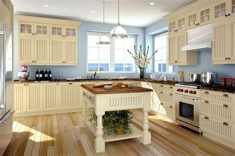 cape cod kitchen cabinets cape cod style kitchens cape cod solid for the home