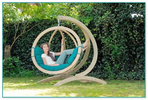 Hammock And Stand Set Sale Stain For Cedar Deck