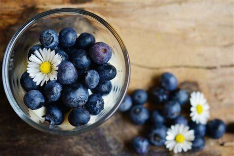 alimenti contro radicali liberi antiossidanti naturali 10 cibi contro radicali liberi e