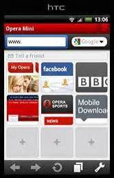 opera mini handler apk opera mini 5 1 handler apk for android kumpulan aplikasi handler tips trik tutorial