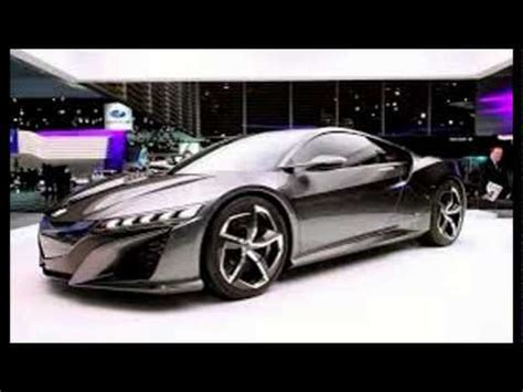Best New Car 30000 by Best New Cars 30000 Yahoo Autos Post