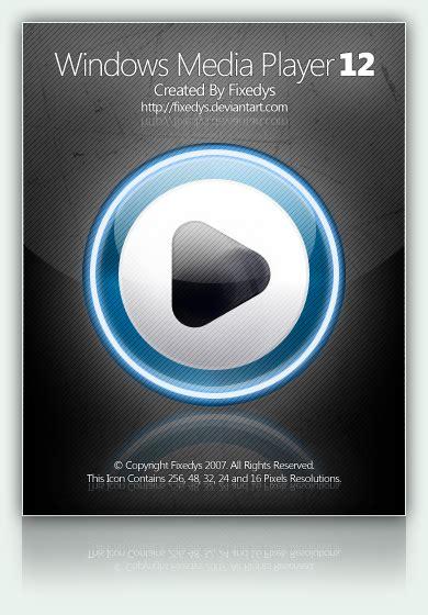 format video player mobil new windows mobile video exchange format between wmp 10