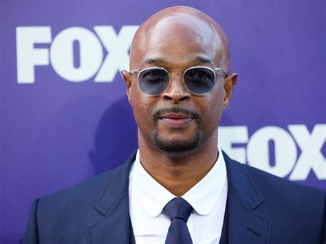 damon wayans on lethal weapon the biggest stars of fall tv 2016 business insider