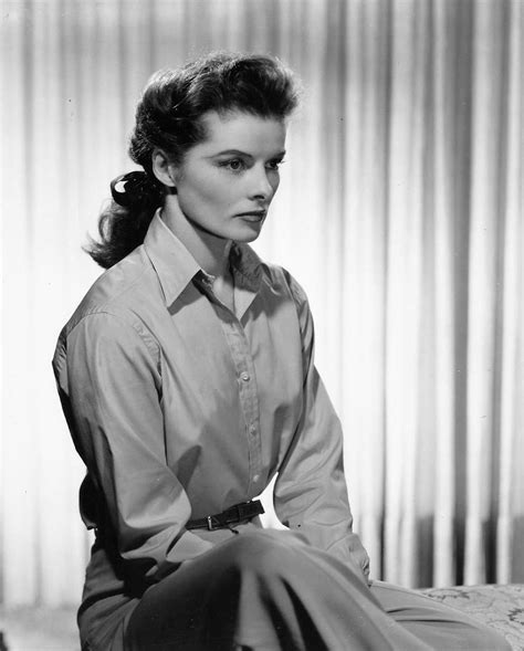 katharine hepburn hairstyle how to 244 best vintage hair and make up images on pinterest