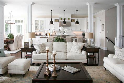 how to get a high end contemporary living room design on a high end sofas living room contemporary with unique sofa