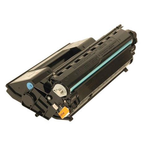 Chip Toner Cartridge Xerox Phaser 4510 toner cartridge xerox phaser 4510 toner cartridge