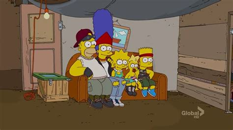 list of simpsons couch gags image couchgags23e14parody01 jpg simpsons wiki