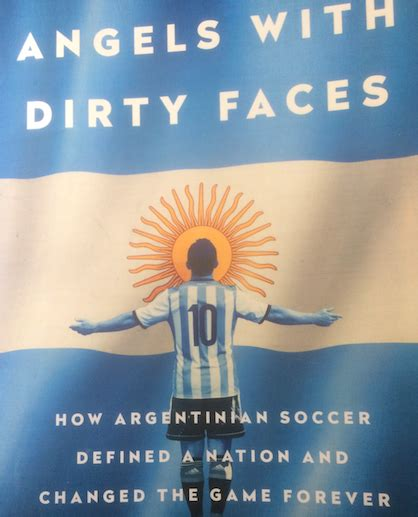 libro angels with dirty faces book review angels with dirty faces outside write