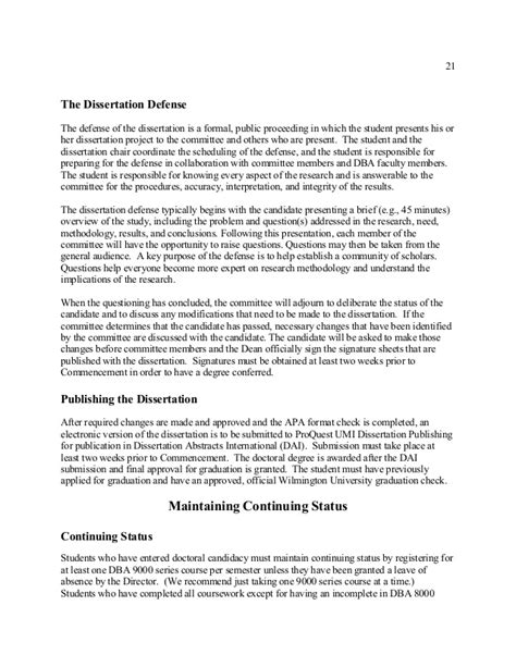 Resume Sle For After Spm Spm Essay Corner Spm Essay Format Continuous Writingpdf Spm