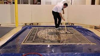 area rugs easy way how to clean an area rug how to clean