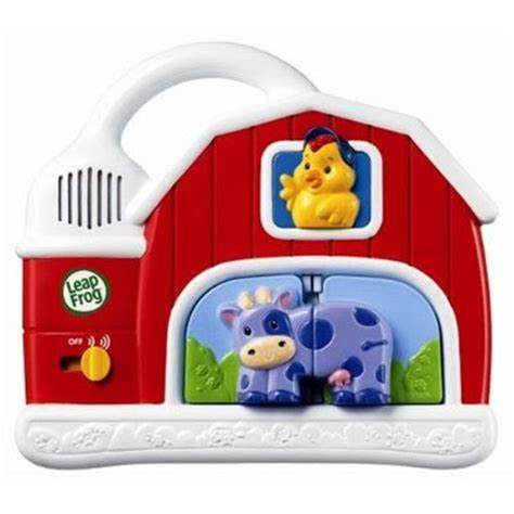 Toys and Games   Games Activities   Puzzles Toys   For ... Fridge Magnet Toys