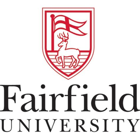 Sacred Mba Tuition by Fairfield
